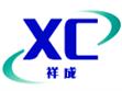 杭州祥成試驗betway必威手機版官網betway手機官網