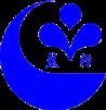 南京蓝污水处理设备有限公司