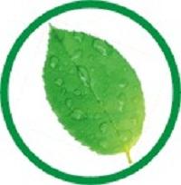 昆山一月清洁设备有限公司