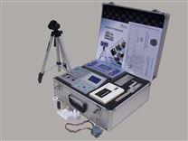 CET-Y20室内空气检测仪∣甲醛∣苯∣氨∣TVOC