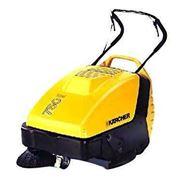 手推式扫地车,无尘扫地车,扫路车,电动扫地车,电瓶清扫车,扫地车厂家