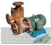 直联式玻璃钢自吸泵,玻璃钢自吸泵,上海玻璃钢泵,上海玻璃钢泵厂