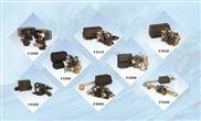 美国富莱克全自动软水器