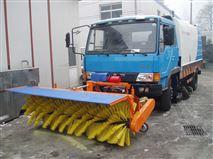 大掃雪機廠家