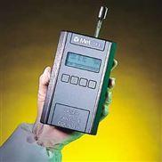 227A/B多功能手持式激光尘埃粒子计数仪