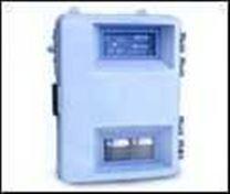 CL17余氯分析仪