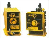 美国米顿罗计量泵