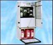 PHOSPHAX® sigma 总磷在线分析仪