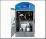Amtax™ 氨氮分析仪