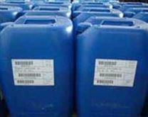 Argo Scientific Kleen MCT 882 膜保护剂