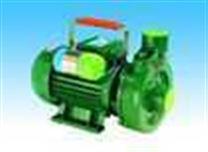 家用清水泵