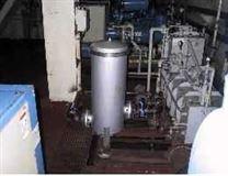 船舶用油水分离产品