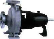 不锈钢高温浓浆泵