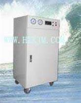 生化檢測儀超純水機(醫用)