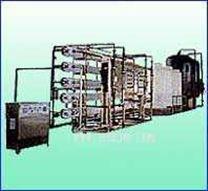 藥廠、醫用純化水betway必威手機版官網(適用於GMP改造)