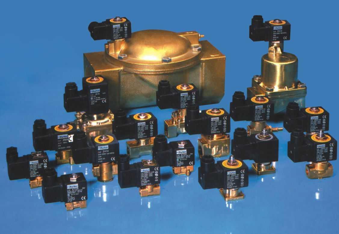 电磁脉冲阀 淹没式电磁脉冲阀 除尘器脉冲电磁阀施迈赛限位开关td441