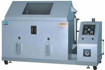 鹽水噴霧實驗機/鹽水噴霧實驗箱/鹽霧測試儀