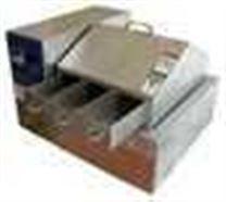 蒸汽老化試驗箱/蒸汽老化箱/電子連接器老化箱