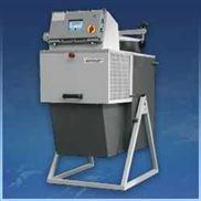 防爆型溶剂回收机(回收率可高达98%)