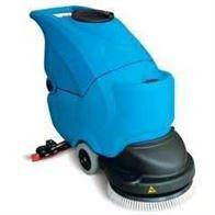 IPCZY-CLT40B50意大利奥华手推洗地机