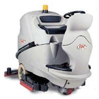 IPCZY-CLT160BT70意大利驾驶式洗地机