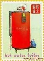 气、油锅炉、热水锅炉