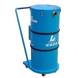 布袋桶式吸尘器厂家