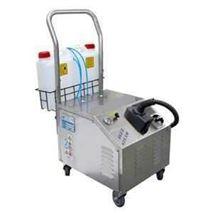 高溫飽和蒸汽清洗機AKSGV3.3
