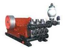 3DP170高压往复泵