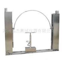 防水等級測試裝置/擺管淋雨裝置/IP防水等級測試裝置/防水試驗