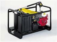 HDS 1000DE高压热水清洗机