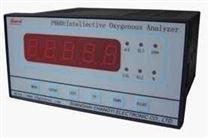 氮氧分析儀氮氣純度檢測儀氮氣濃度分析儀