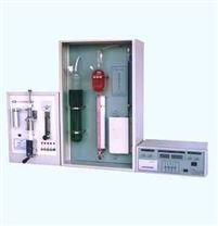 三元素分析儀,金屬元素分析儀,碳硫儀