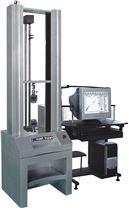 橡膠材料試驗機