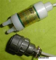 耐腐蝕氧電極,氮電極,測氧儀,測氮儀