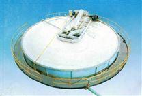 超效浅层离子气浮净水器