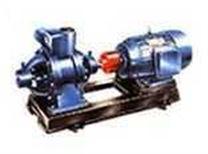 双级旋涡泵_多级旋涡泵
