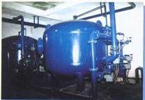 铁锰过滤器