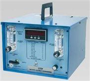 Witt  便携式热导气体分析仪
