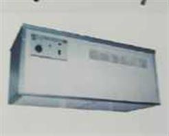 JCZ-1250层流车间