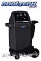 17580空调清洗机17580