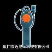 TPI-720b可燃氣體泄露檢測儀