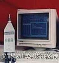 HS6288A噪音计/噪音仪