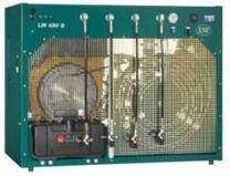 高壓空氣壓縮機