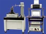便携式轮廓仪、粗糙度轮廓仪、轮廓仪、轮廓投影仪、轮廓测量仪