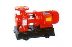 GBW型浓硫酸泵|浓硫酸离心泵