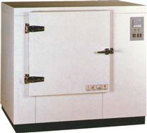 高低温气压试验箱