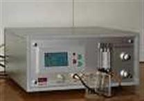硫化氫全自動分析儀