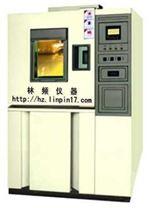 黴菌測試儀器;黴菌培養箱