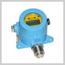 固定式硫化氫檢測變送器(防爆型, 現場濃度顯示,光報警)